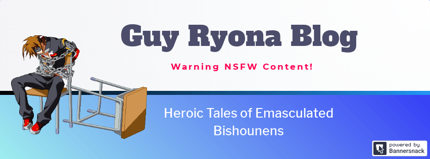 Banners/banner_guy_ryona.png