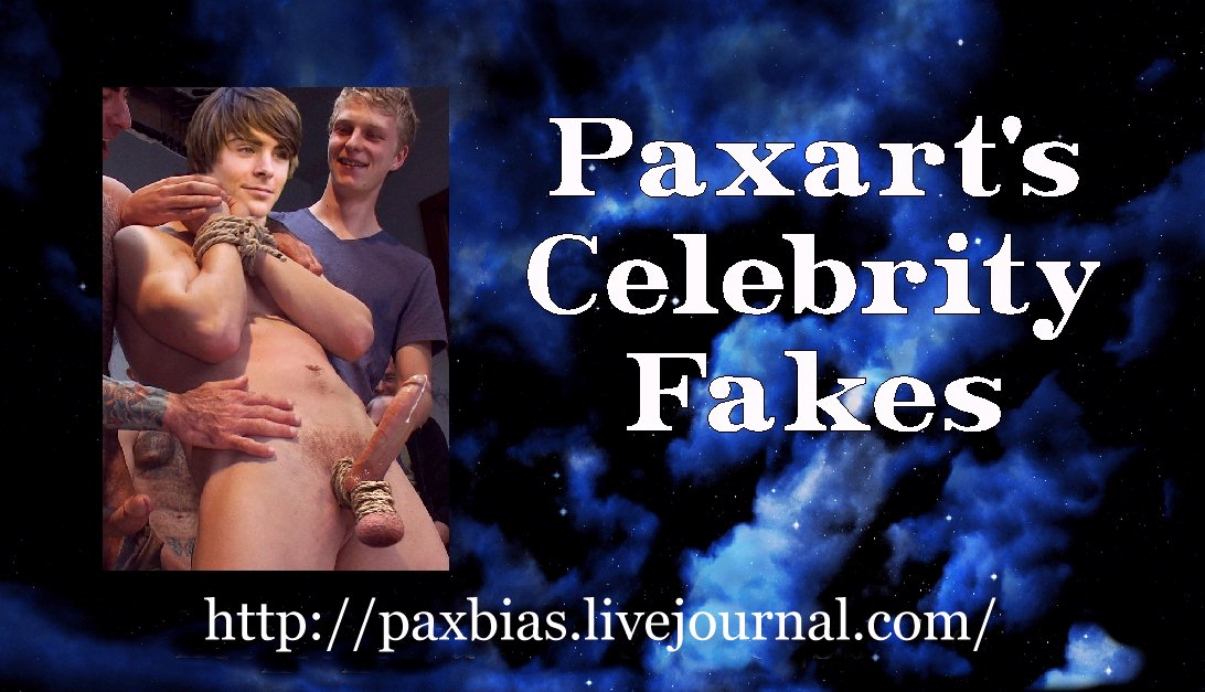 Banners/pax_blog_ad.jpg