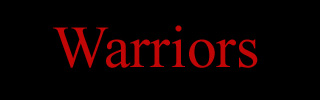 warriorimages