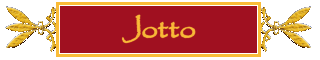 guest_jotto.html