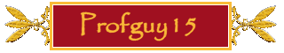 guest_profguy15.html
