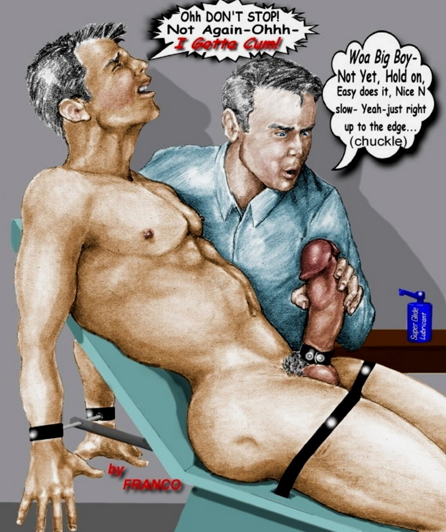 Gay Franco Milking Machine Art | WetRed.Org
