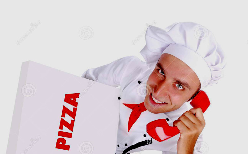 ../../shimages/catglee_pete_the_pizza_delivery_boy/catglee_pete_the_pizza_delivery_boy_htm_4f367519.jpg